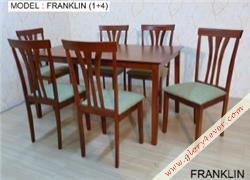 FRANKLIN (1+4)